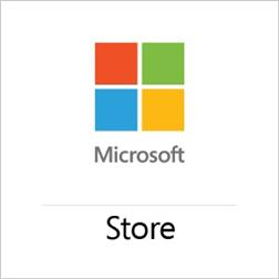 coupon microsoft store fireworks coupon code