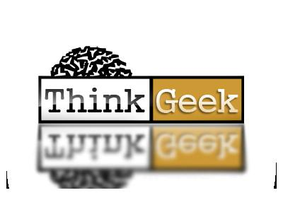 thinkgeek code