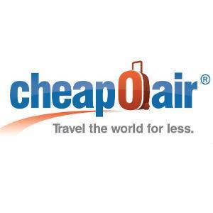 cheapoair promo codes