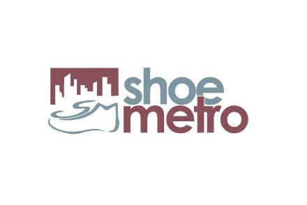 shoe metro coupon