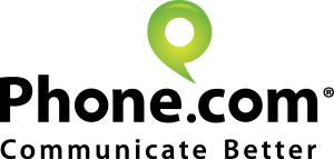 Phone.com coupon