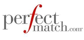 PerfectMatch Coupon