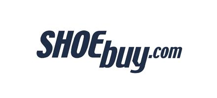 shoebuy coupon
