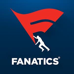 fanatics promo code