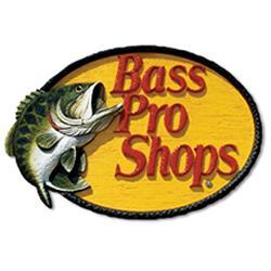 bass pro shop coupons