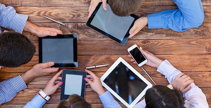 Best-Black-Friday-Tablet-Deals