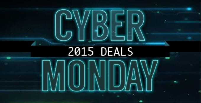 cyber-monday-deals-live