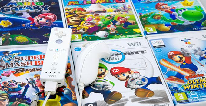 wii-u-games-