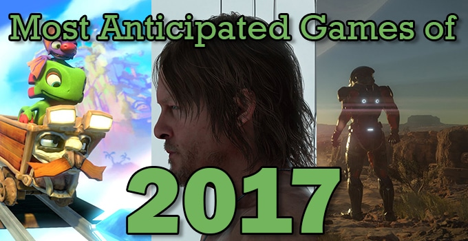 Most-Anticipated-Games-of-2017-Feat