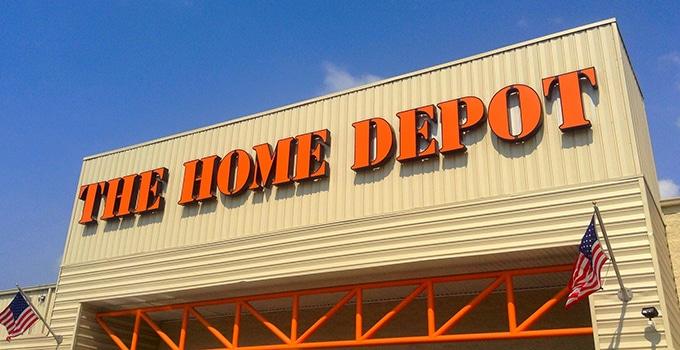 Home-Depot-feat
