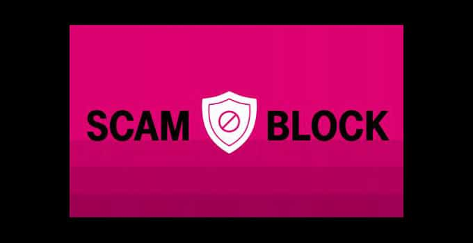 T-Mobile-Scam-Block-Featured