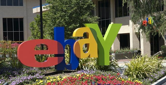 ebay-feat