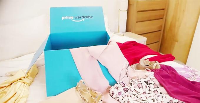 prime-wardrobe