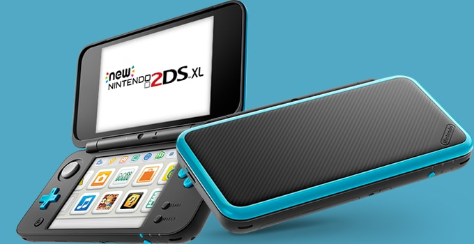 2DS-XL-feat