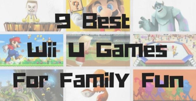 9-Best-Wii-U1