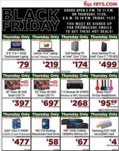Frys-Electronics-Black-Friday