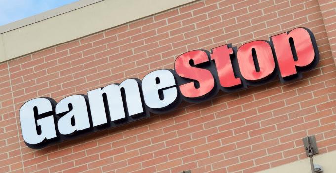GameStopStorefront