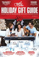 Guitar-Center-Holiday-Guide