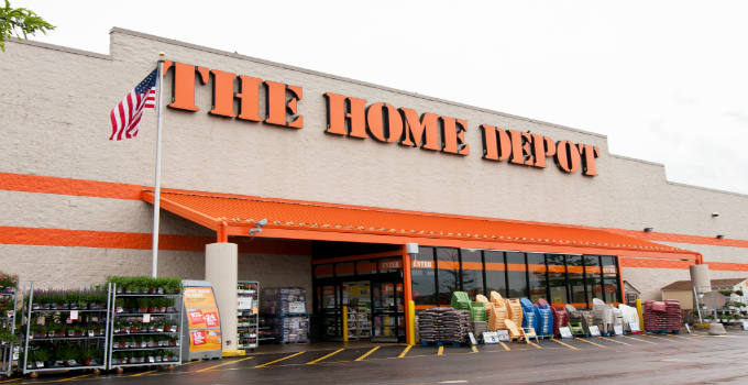 Home-Depot-Featured