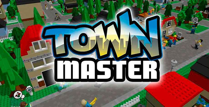 Home_TownMaster_Img-01