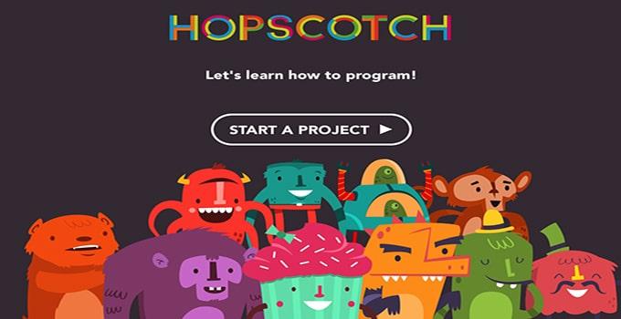 Hopscotch1