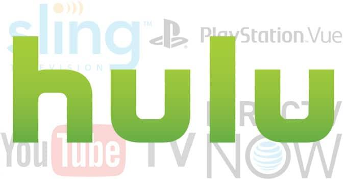 Hulu-Live-TV-Featured