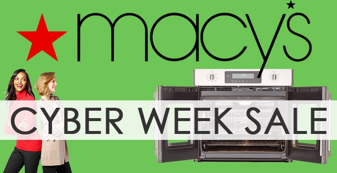 Macys-Cyber-Monday-Sale-Featured