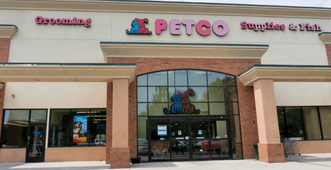 Petco-Featured