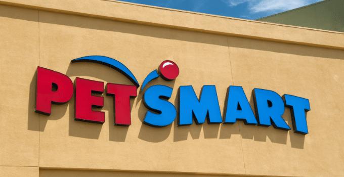 PetSmart Black Friday Ad Leaked