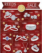 REEDS-Thanksgiving-Sale