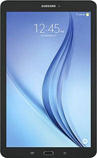 SamsungGalaxy-TabE9.6