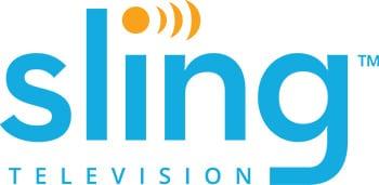 Sling_Television_logo