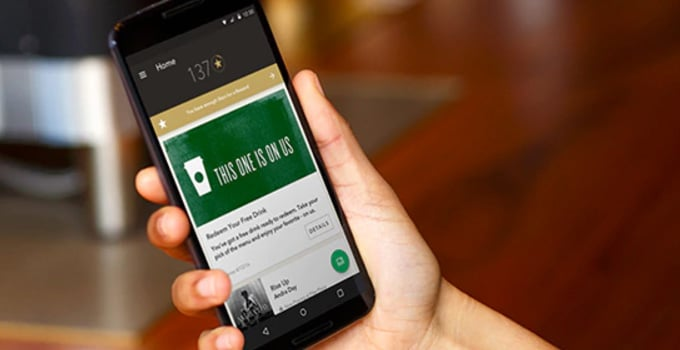 Starbucks-app-thefts_Featured