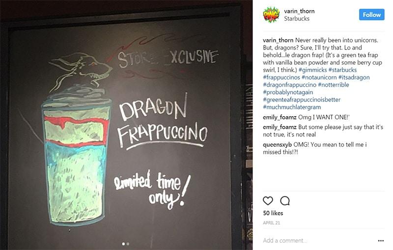 Starbucks_Dragon_Frapp_Store_Exclusive