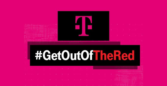 T-Mobile-GOOTR-Featured