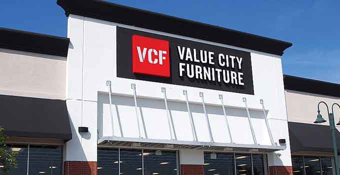Value City Furniture Black Friday Ad Released