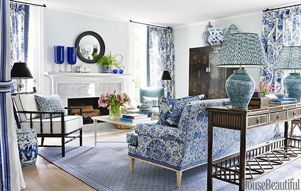 amy-neunsinger-mark-d-sikes-living-room