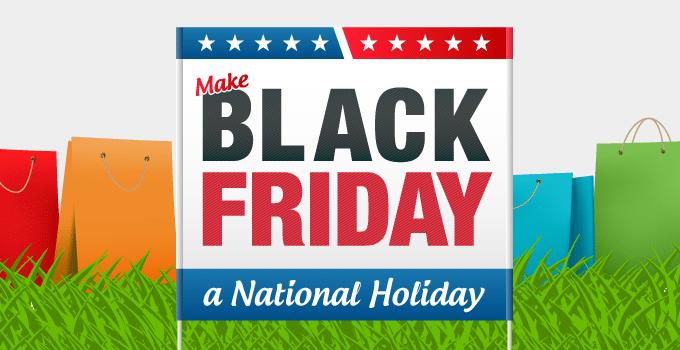 black-friday-national-holiday_FI