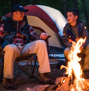 camping-gear-south