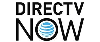 directv_now_logo