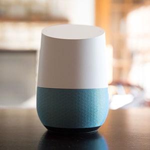 google-home-product-photos-29