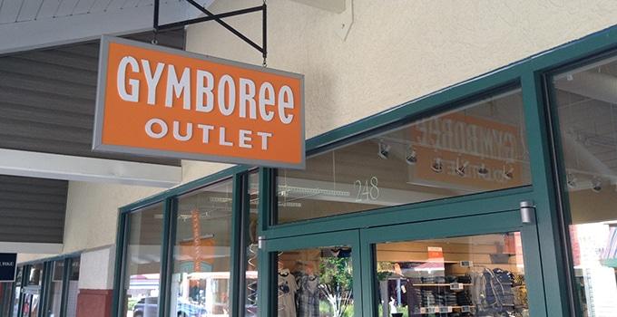 gymboree-feat