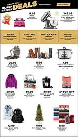kohls-black-friday-sale