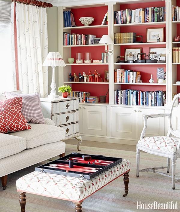 living-room-bookshelf
