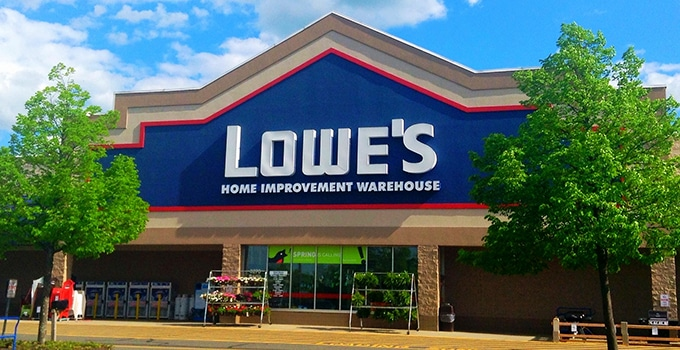 lowes-feat