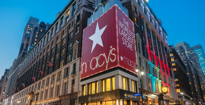 macys-black-friday