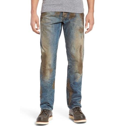 mud-pants