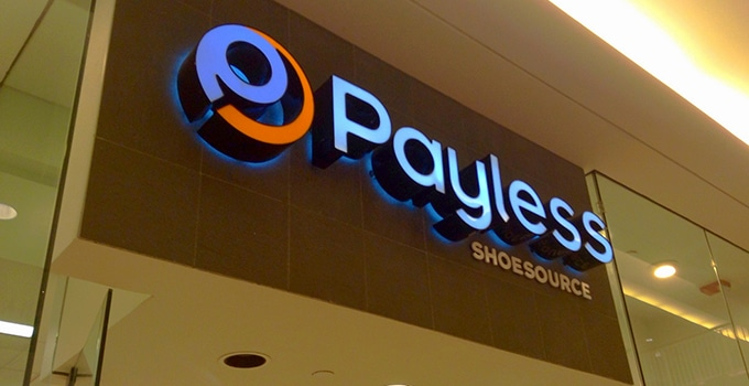 payless-featured
