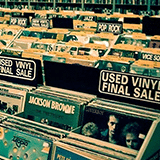 record_store_day_