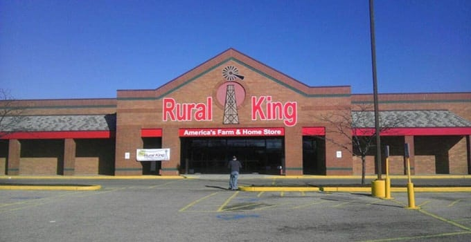 rural-king-office-min